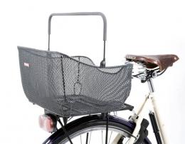 rearbasket