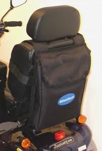scooter-saddle-bag